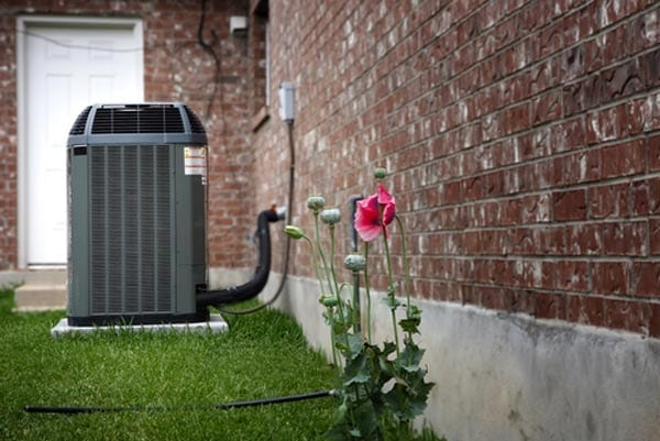 Is Your A/C Ready for Summer?