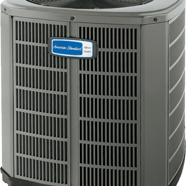 gold 17-air conditioner-lg