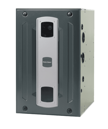 gold-s9x2-gas-furnace