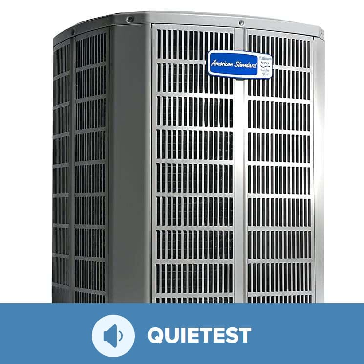 new american standard air conditioning units 1 800Air 1.png quietest 1