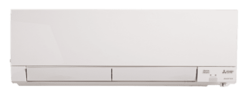 ph series high efficiency heat pumps lg 500x200